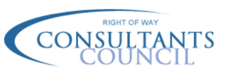 Right Of Way Consultants Council